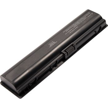Battery HP Pavilion dv2000 dv6000 V3000 V6000 G6000 G7000 Compaq A900 C700 F700 HSTNN-LB311 / LB42 / OB31 / OB42/ Q21C / Q05C / UB09 / DB32 / IB32 / Q33C / W34C / W20C / C17C / IB42 / DB42 11.1V 5200mAh Black OEM