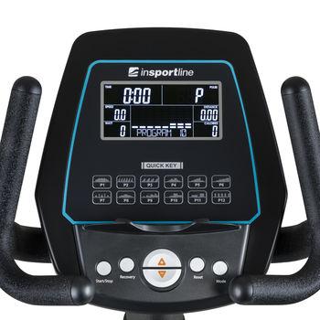 Велотренажер inSPORTline Halimed 20144