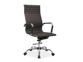 купить Кресло Q-040 в Кишинёве