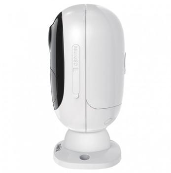 Беспроводная IP камера Reolink Argus 2 (2MP, H.264, IR10m, 6x Digital Zoom, Mic & Speaker, MicroSD, Battery, IP65)