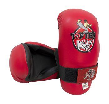 Боксерские перчатки Kids - Top Ten