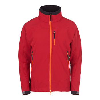 купить Куртка софтшелл Milo Chill, CHILL в Кишинёве