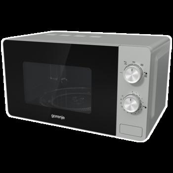 купить Микроволновая печь Gorenje MO17E1S в Кишинёве