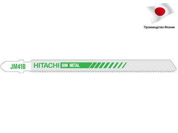 купить Полотно для лобзика JM41B в Кишинёве