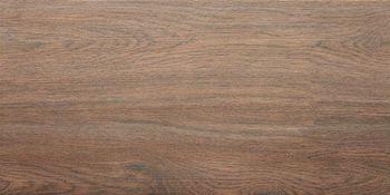 Cicogres Керамогранит Montego Caoba 30x60см