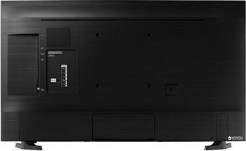 cumpără Televizor Samsung 43'' UE43N5000AUXUA FullHD  Black în Chișinău