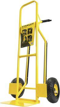 купить Тележка складская  Stanley SXWTC-HT524 в Кишинёве