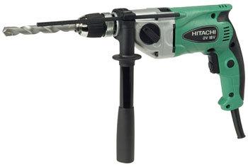 Hitachi DV18V