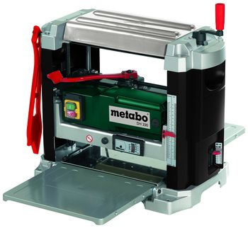 Metabo DH 330