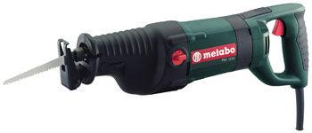 Metabo PSE 1200