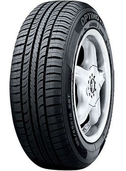 Hankook Optimo K715 175/70 R13