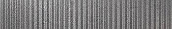 Cant AGT HG Line Grey 42/1 mm