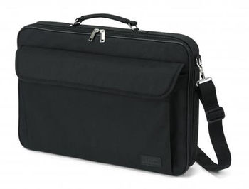 "Dicota N27078P Base XX / Universal Notebook Case 12.1"" (geanta laptop/сумка для ноутбука)"