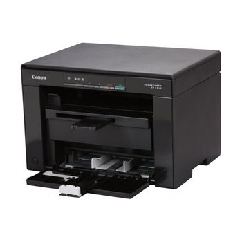 купить Canon i-Sensys MF3010, Mono Printer/Copier/Color Scanner, A4, 18 ppm в Кишинёве