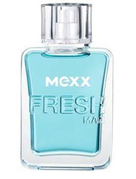 MEXX FRESH MEN EDT 75 ml
