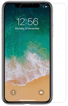 Защитное стекло Nillkin Apple iPhone Xs Max H+ pro