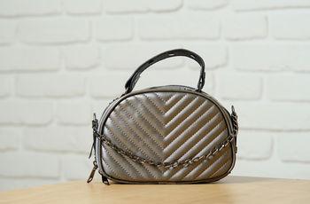 купить Женская сумка ID 9643 в Кишинёве
