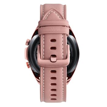 купить Samsung Galaxy Watch 3 (R850), 41mm Bronze в Кишинёве