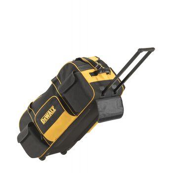 купить Сумка для инструмента DEWALT DWST1-79210 в Кишинёве