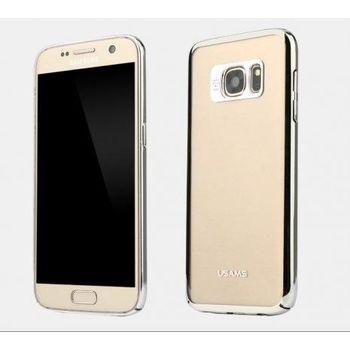 Чехол для Samsung Galaxy S7 Kingsir series USAMS