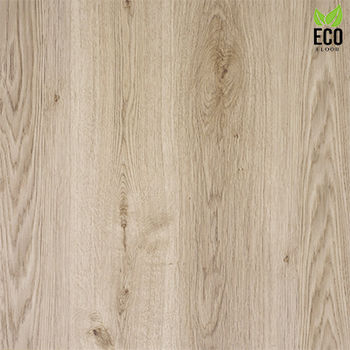 Laminat Balterio Finesse Continental Oak 747