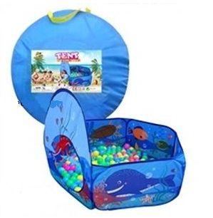 купить Essa Toys Сухой бассейн в Кишинёве