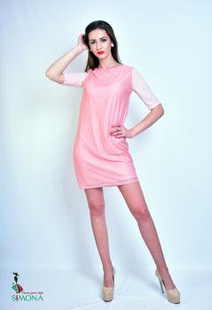 купить Платье Simona ID 1111 в Кишинёве