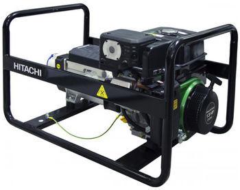купить Генератор Hitachi E62SCNA в Кишинёве