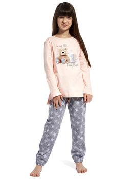купить Пижама для девочек Cornette DR 780/84 в Кишинёве