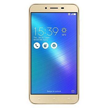 cumpără Asus Zenfone 3 Max (ZC520TL) 3/32gb, Gold în Chișinău
