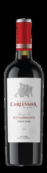 Carlevana Pinot Noire