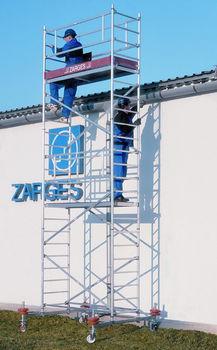 cumpără Turn modular mobil Z100 (Modul I) în Chișinău