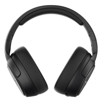 Наушники Gaming HyperX Cloud Flight S, Black