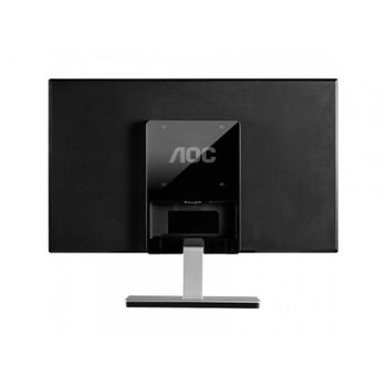 cumpără Monitor AOC i2476Vwm Black în Chișinău