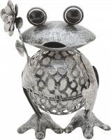 купить LED NSL-лягушка в Кишинёве