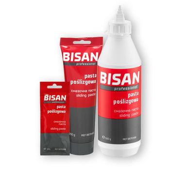 купить Cмазка BISAN 250 gr в Кишинёве