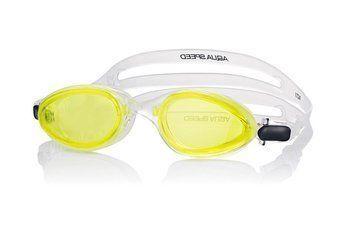 Очки для плавания - SONIC JR