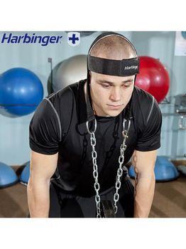 купить Упряжь для тренировки шеи Nylon Head Harness 373200 в Кишинёве