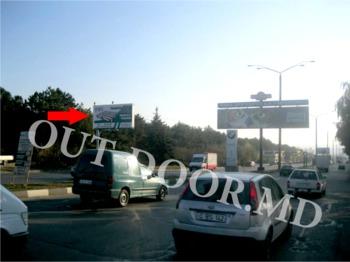 купить KPV57021B в Кишинёве
