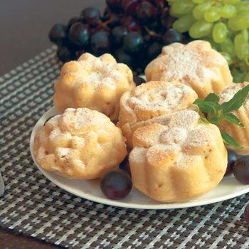 cumpără Formă din silicon pentru prăjituri Paterra, buchetul dulce în Chișinău