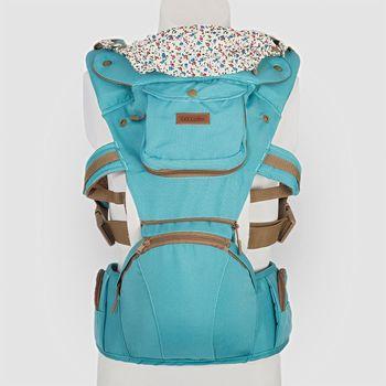 купить Coccolle Эрго рюкзак Cara в Кишинёве
