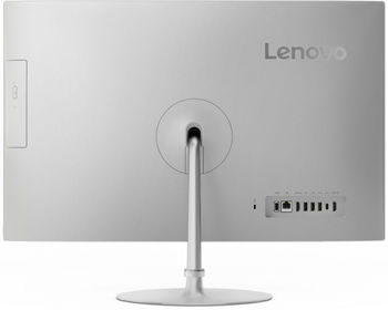 """cumpără 27"""" 2K Lenovo 520-27ICB în Chișinău"""