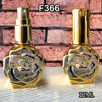 F366 - 12ml