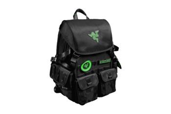 """купить Razer Backpack Tactical Pro Backpack (17.3"""") в Кишинёве"""