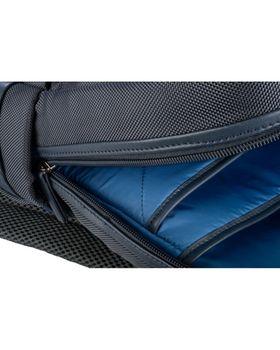 """13""""/14"""" Рюкзак для ноутбука Tucano Super, Blue"""