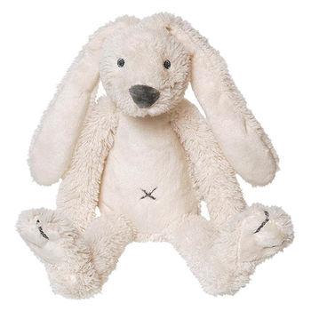 купить Мягкая игрушка Happy Horse Richie Ivory Big 58 cm в Кишинёве