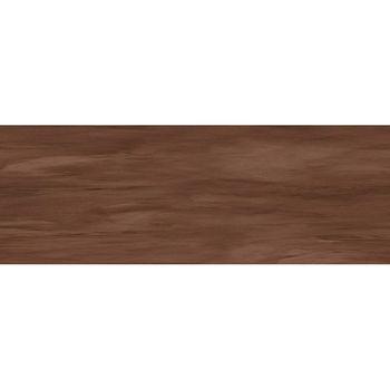 Keros Ceramica Настенная плитка Dance Cuero 25x70см