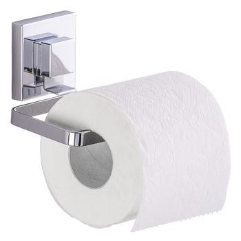 купить Туалетная бумага в Кишинёве