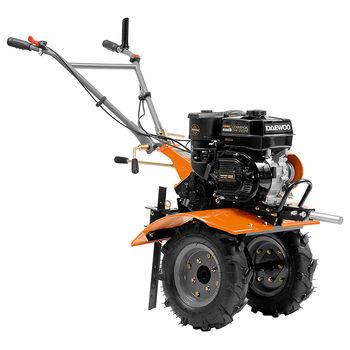cumpără Motocultor Daewoo DATM 80110 în Chișinău