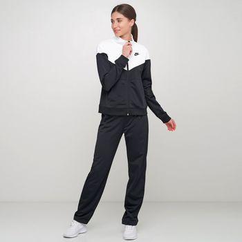 купить Спортивный костюм W NSW TRK SUIT PK BV4958-010 в Кишинёве